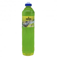 Neutral Detergent DishWasher 500 ml