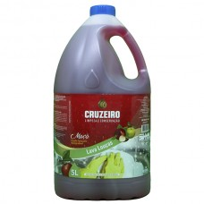 Detergent (Dishwasher) Apple  5L